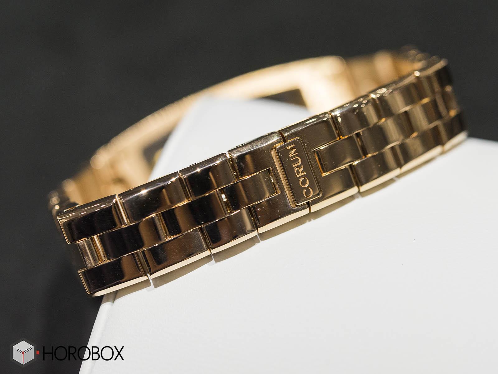 Corum-miss-golden-bridge-diamond-10.jpg