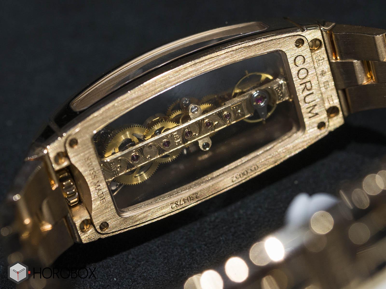 Corum-miss-golden-bridge-diamond-11.jpg