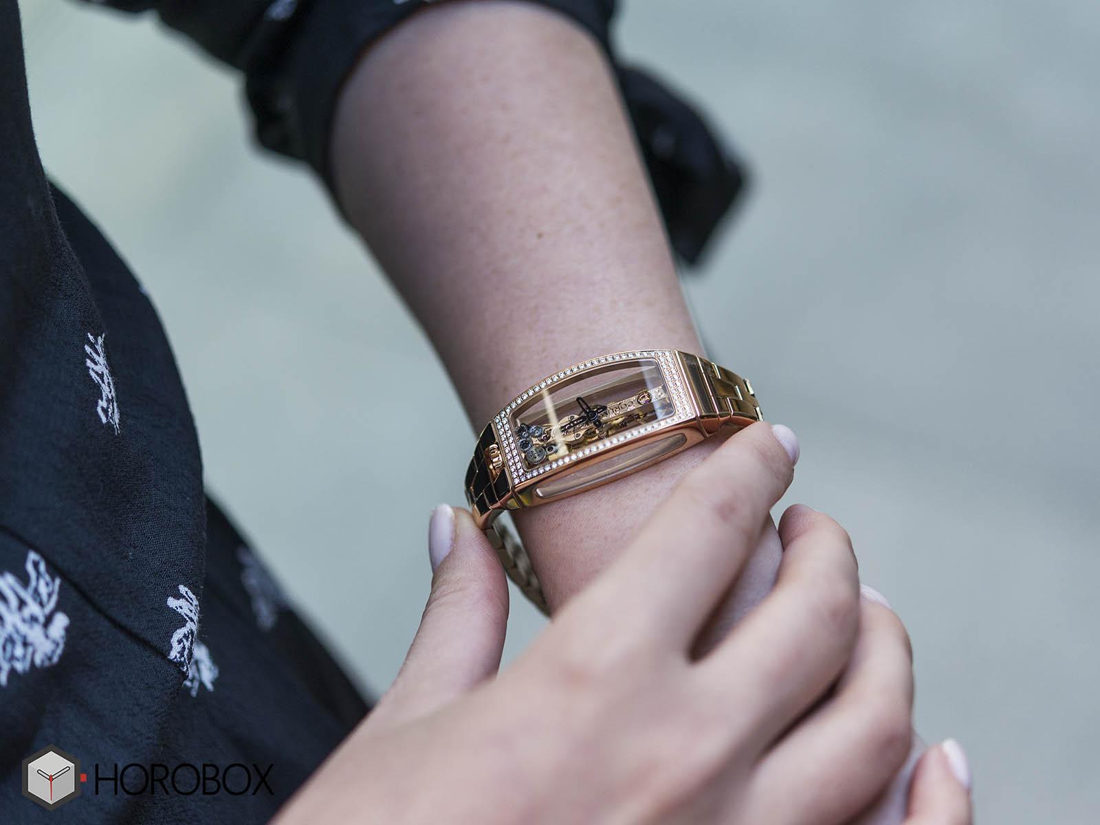 Corum-miss-golden-bridge-diamond-3.jpg