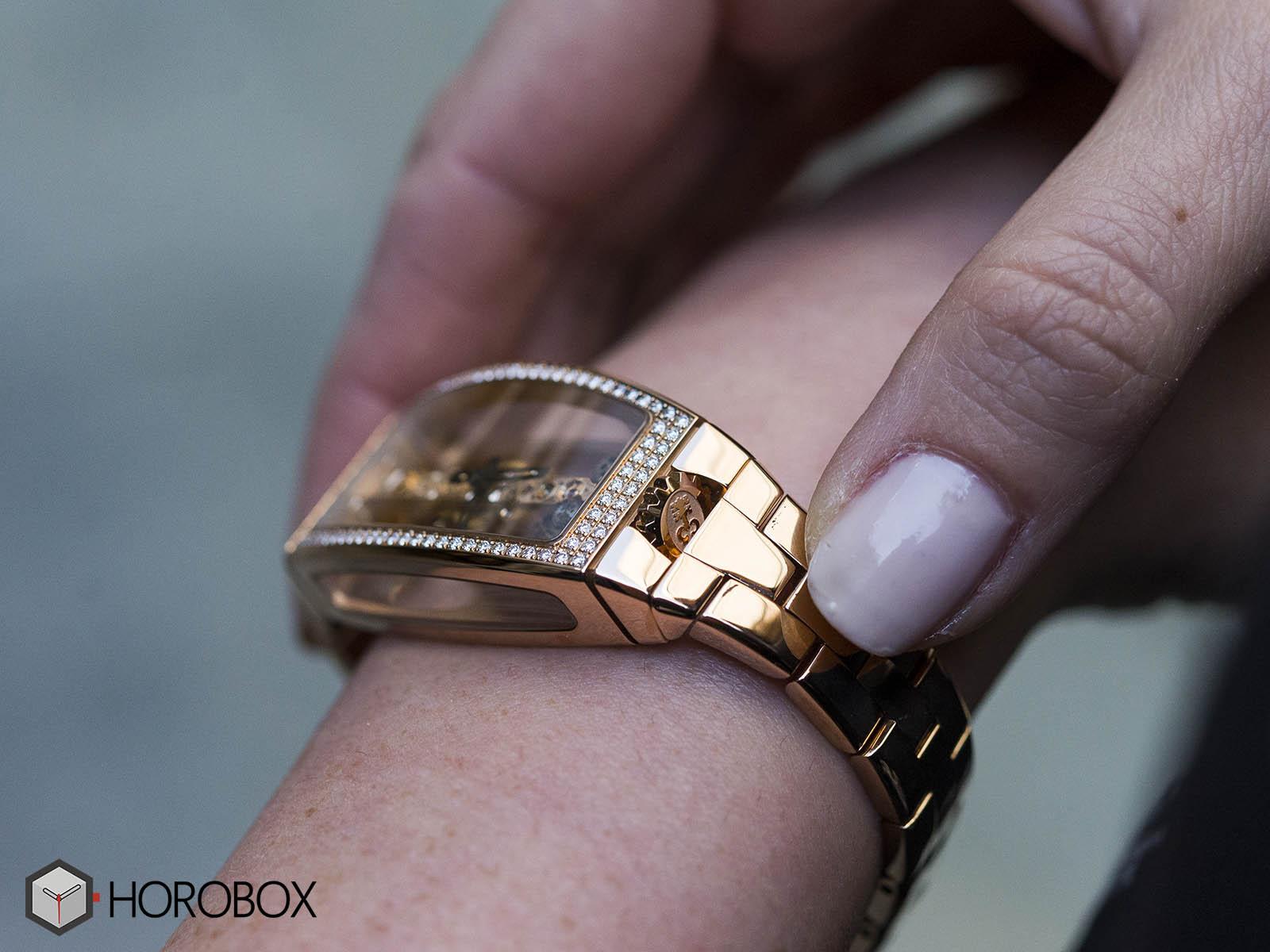 Corum-miss-golden-bridge-diamond-8.jpg