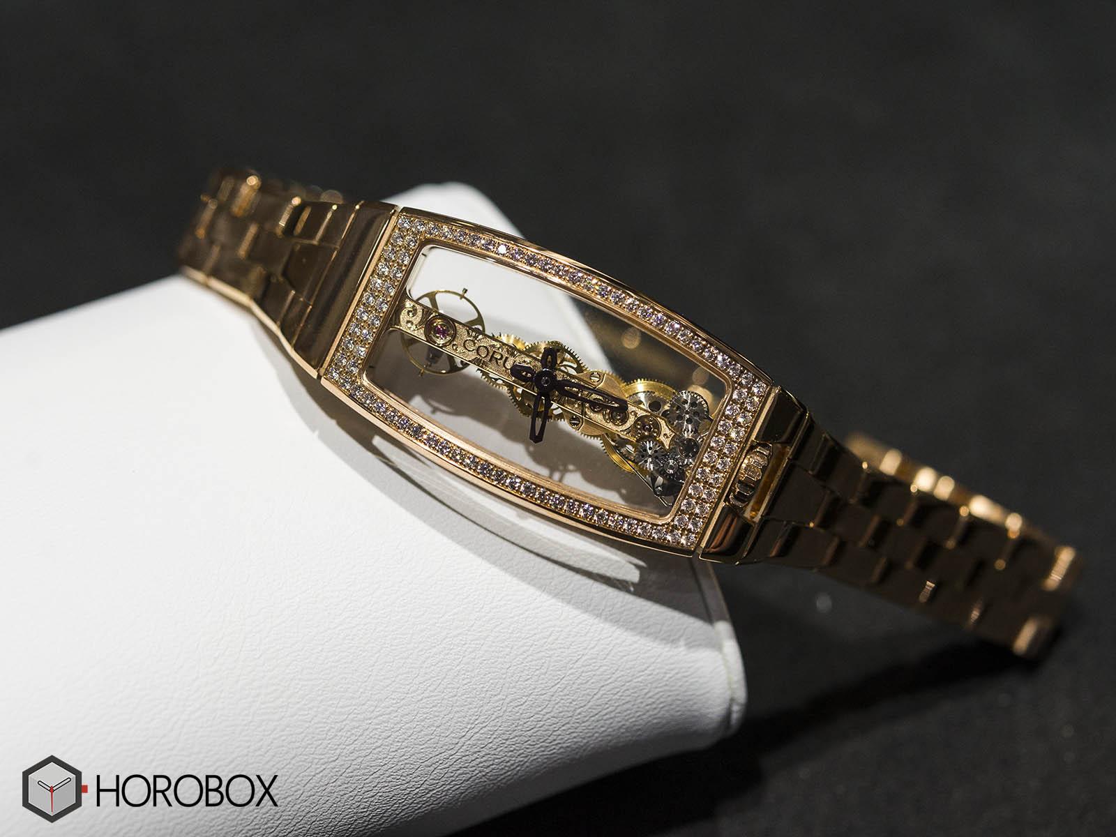 Corum-miss-golden-bridge-diamond-9.jpg