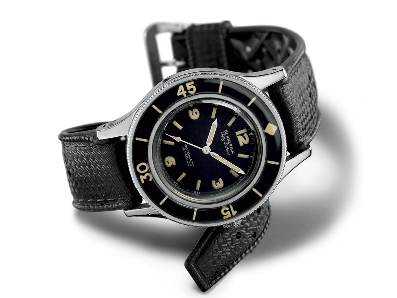 blancpain-fifty-fathoms-.jpg