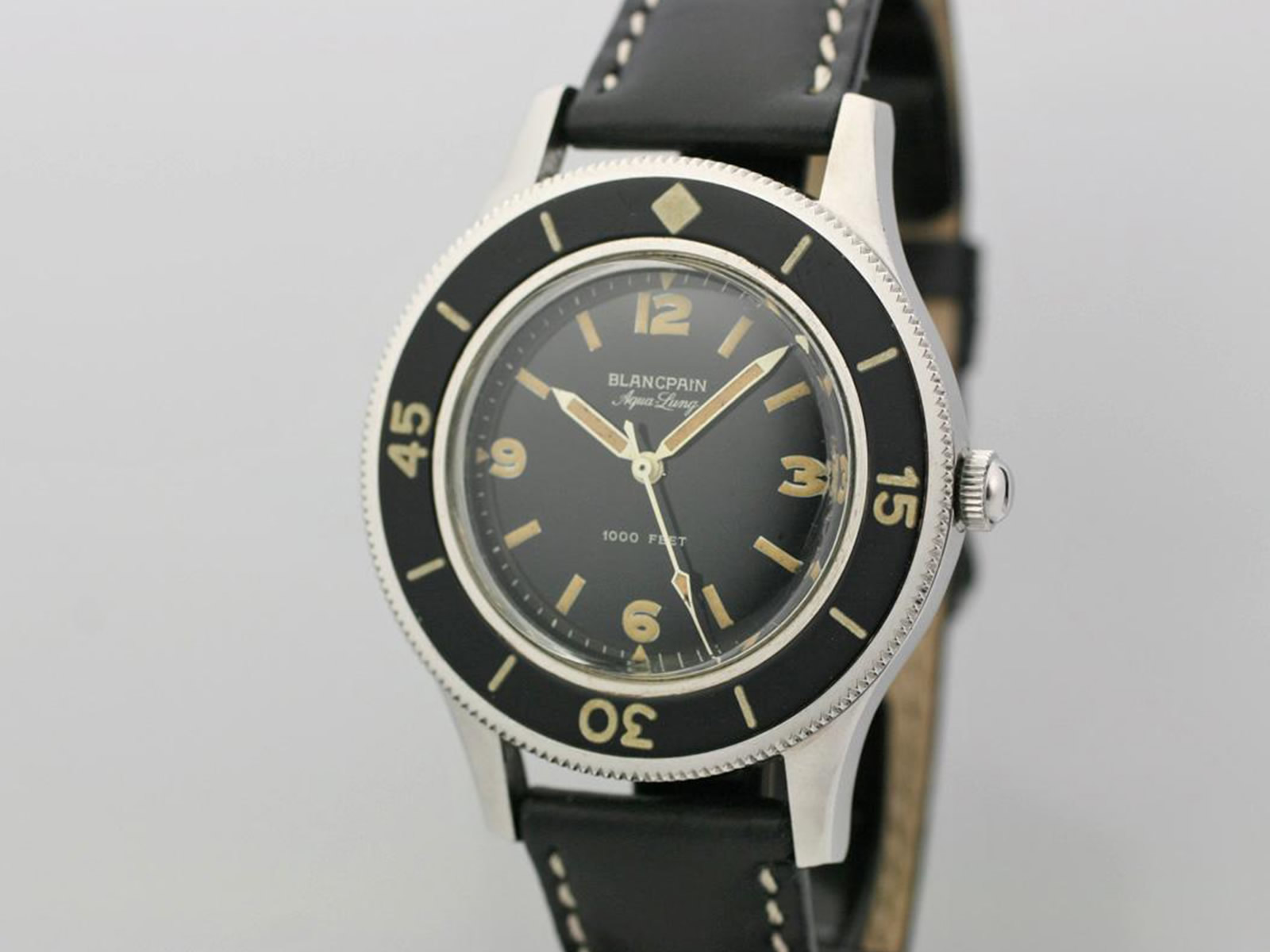 blancpain-fifty-fathoms-aqualung-.jpg