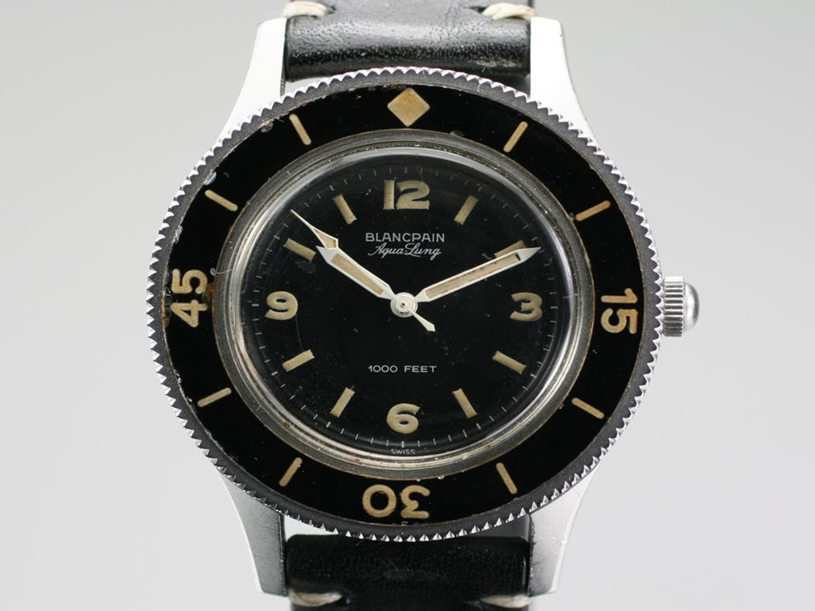 blancpain-fifty-fathoms-aqualung-2.jpg