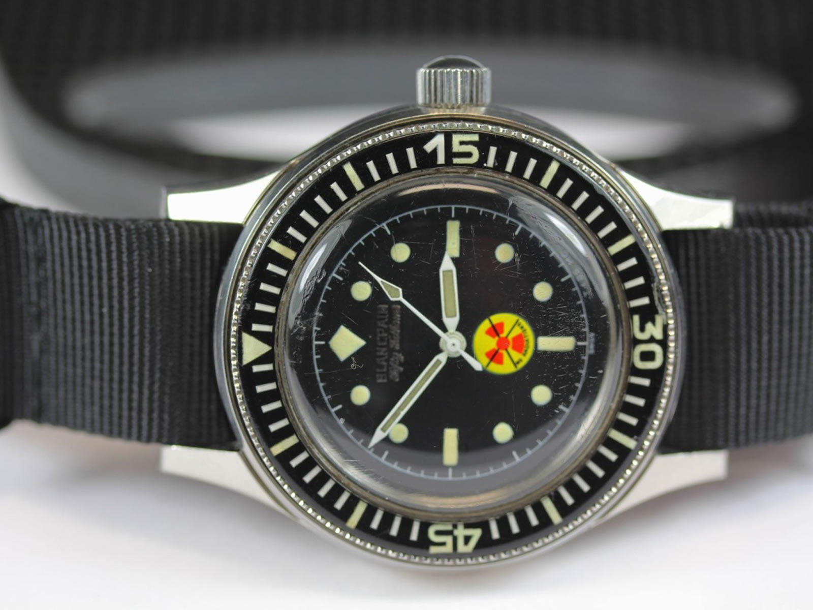 blancpain-fifty-fathoms-no-radiation-.jpg