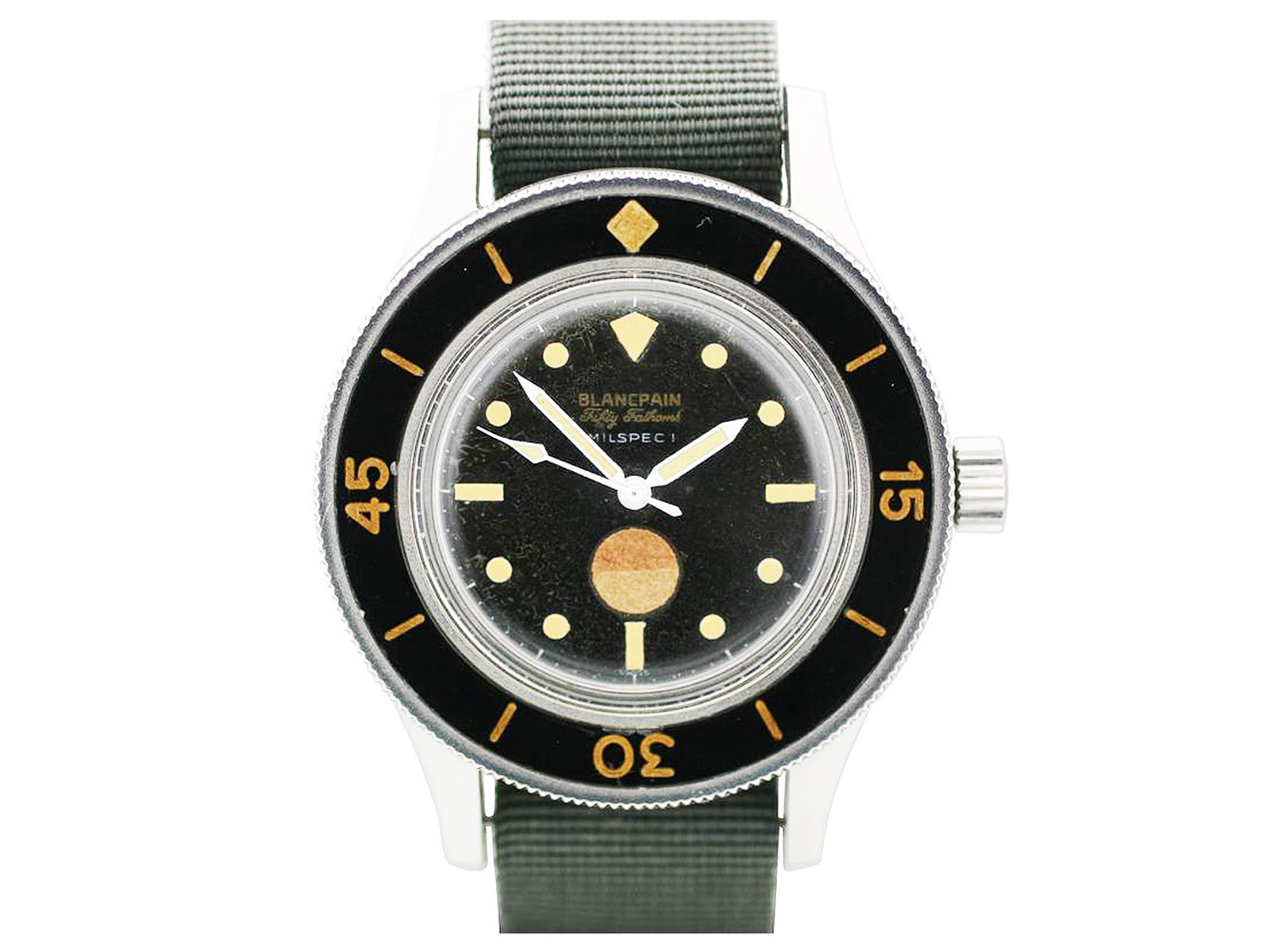 blancpain-fifty-fathoms-us-navy-milspec-.jpg