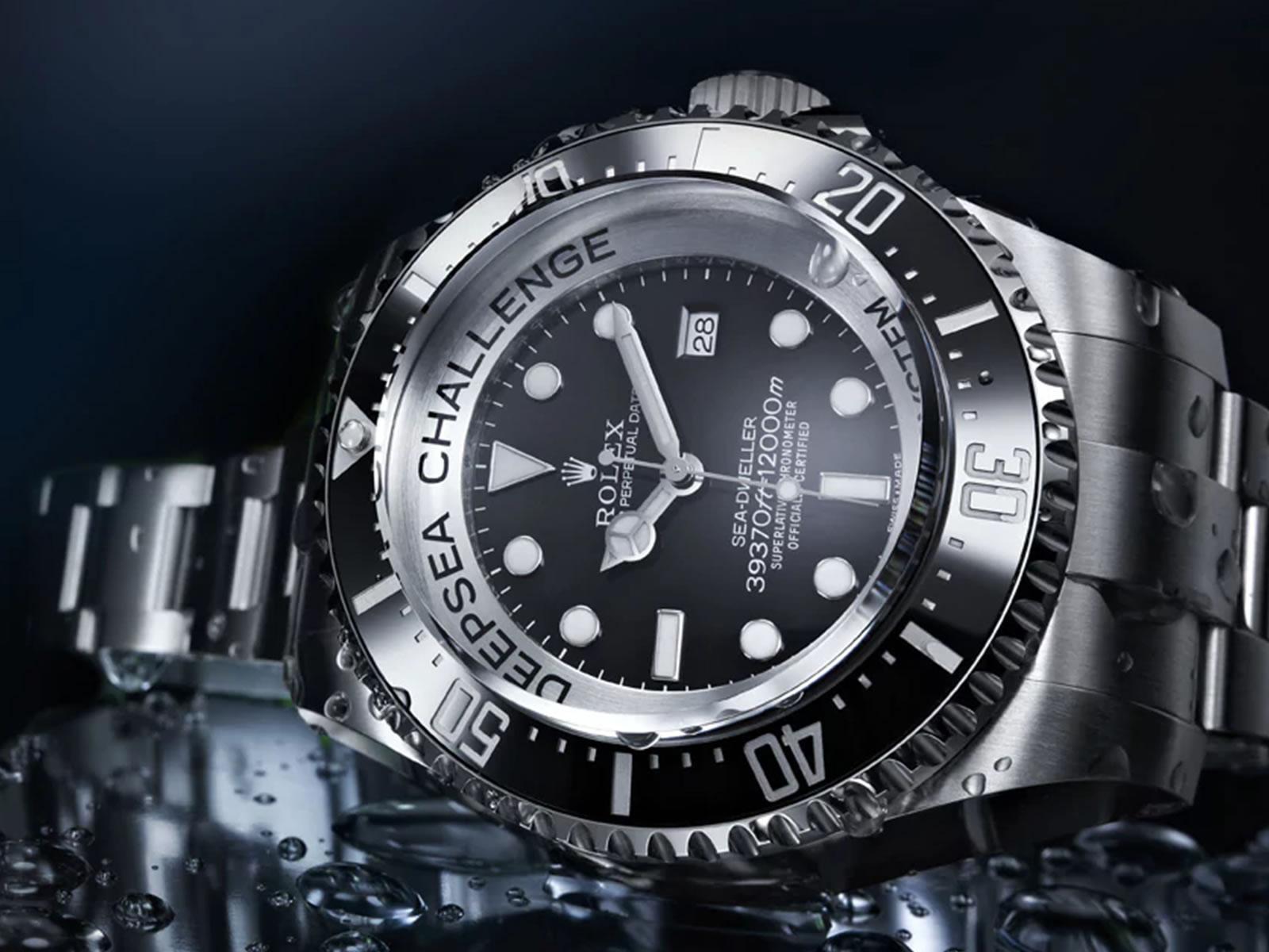 rolex-deepsea-1.jpg