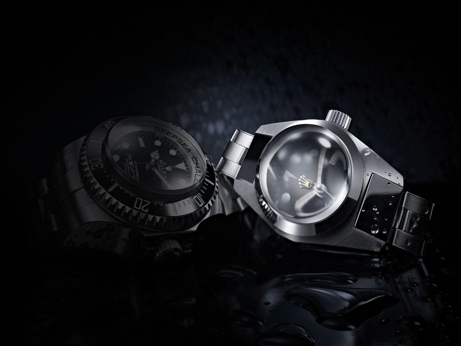 rolex-deepsea-2.jpg