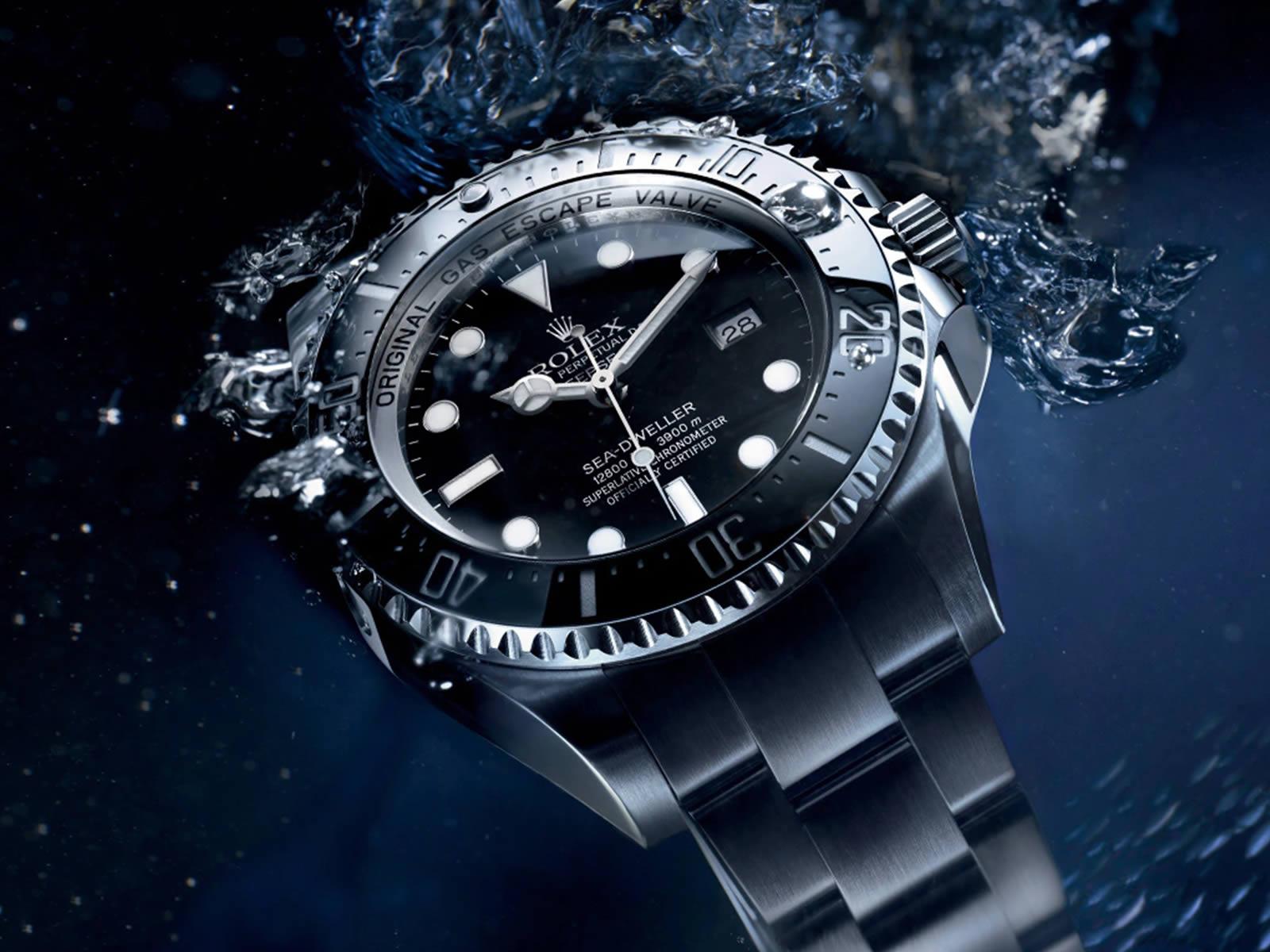 rolex-deepsea-4.jpg
