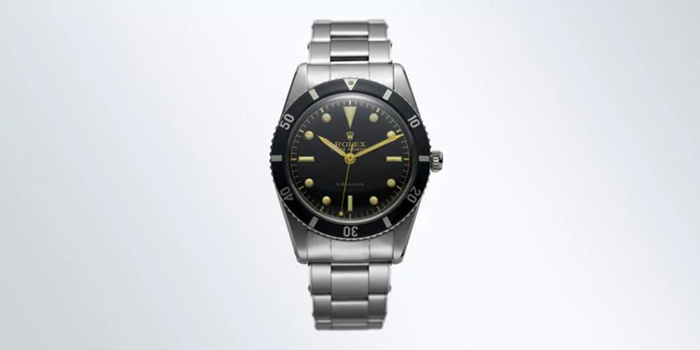 rolex-first-submariner-1953-.jpg