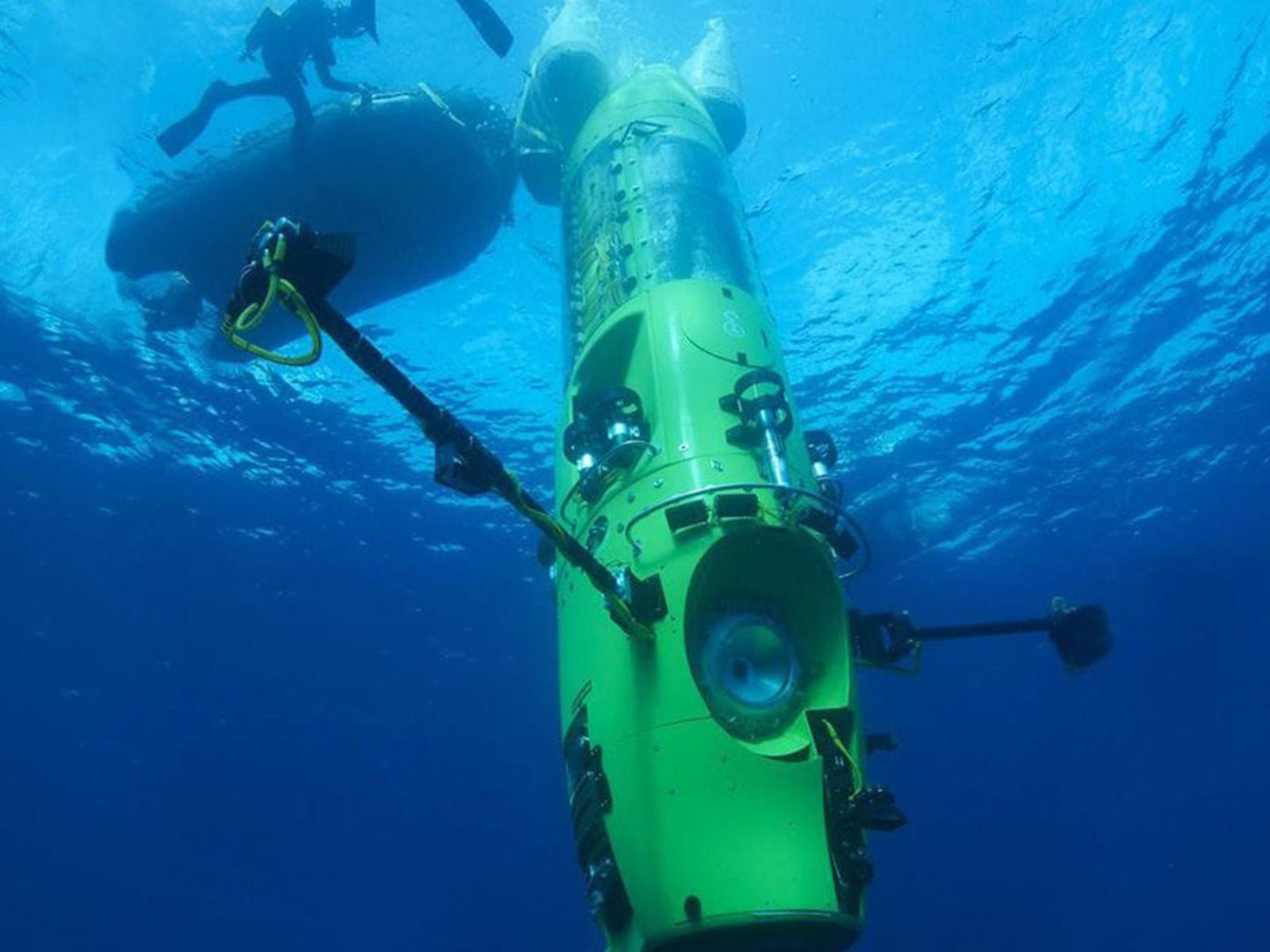 the-dive-watch-3-.jpg