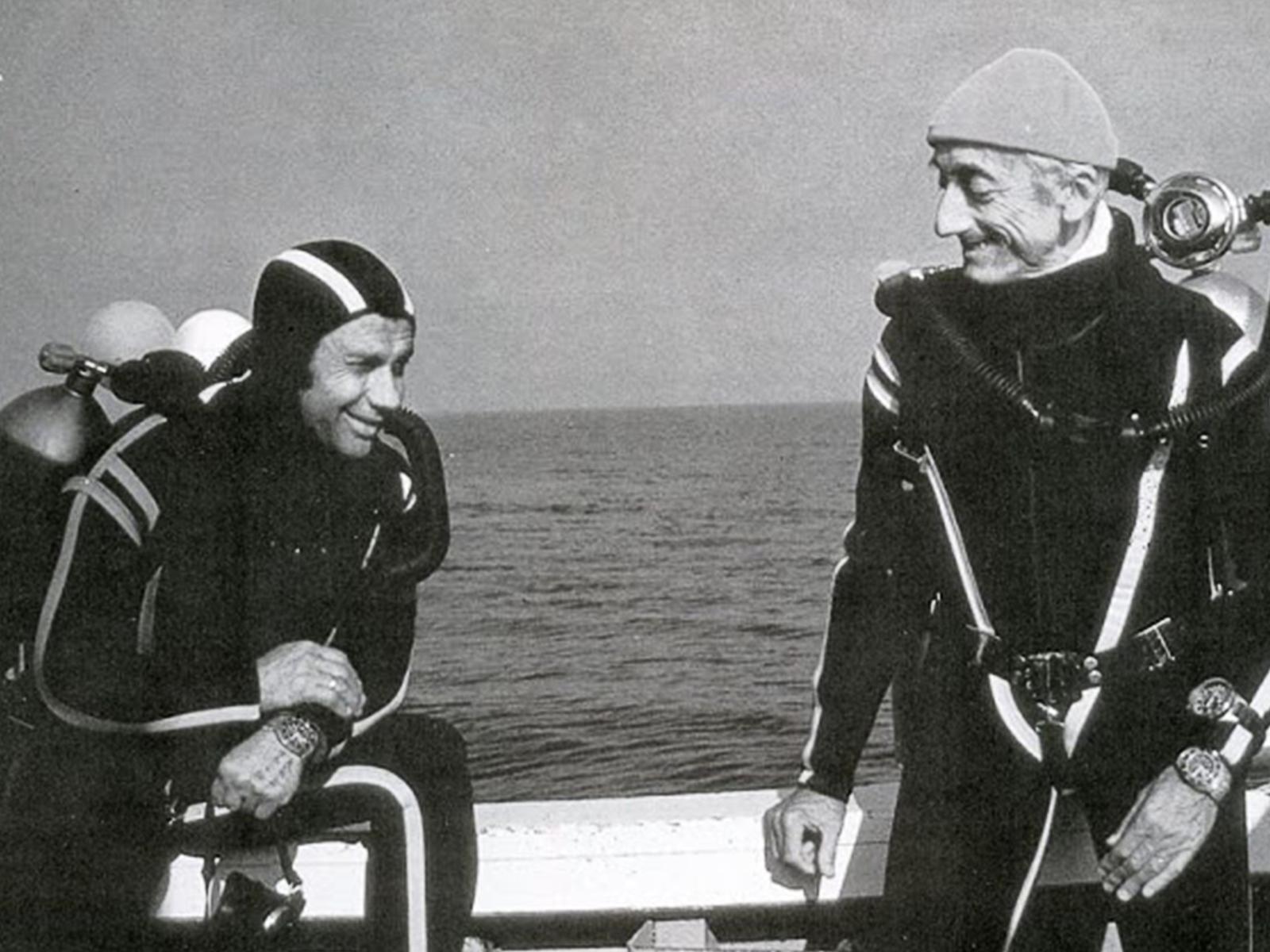 jacques-yves-cousteau-emile-gagnan-aqua-lung-.jpg