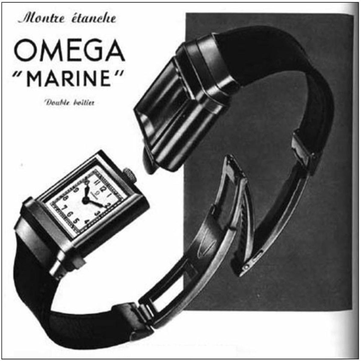 omega-marine-.jpg