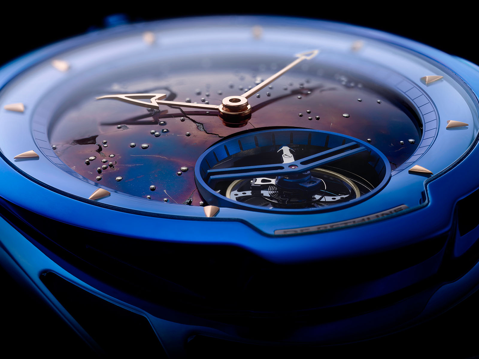 De-Bethhune-DB28-Kind-of-Blue-Tourbillon-Meteorite-2.jpg