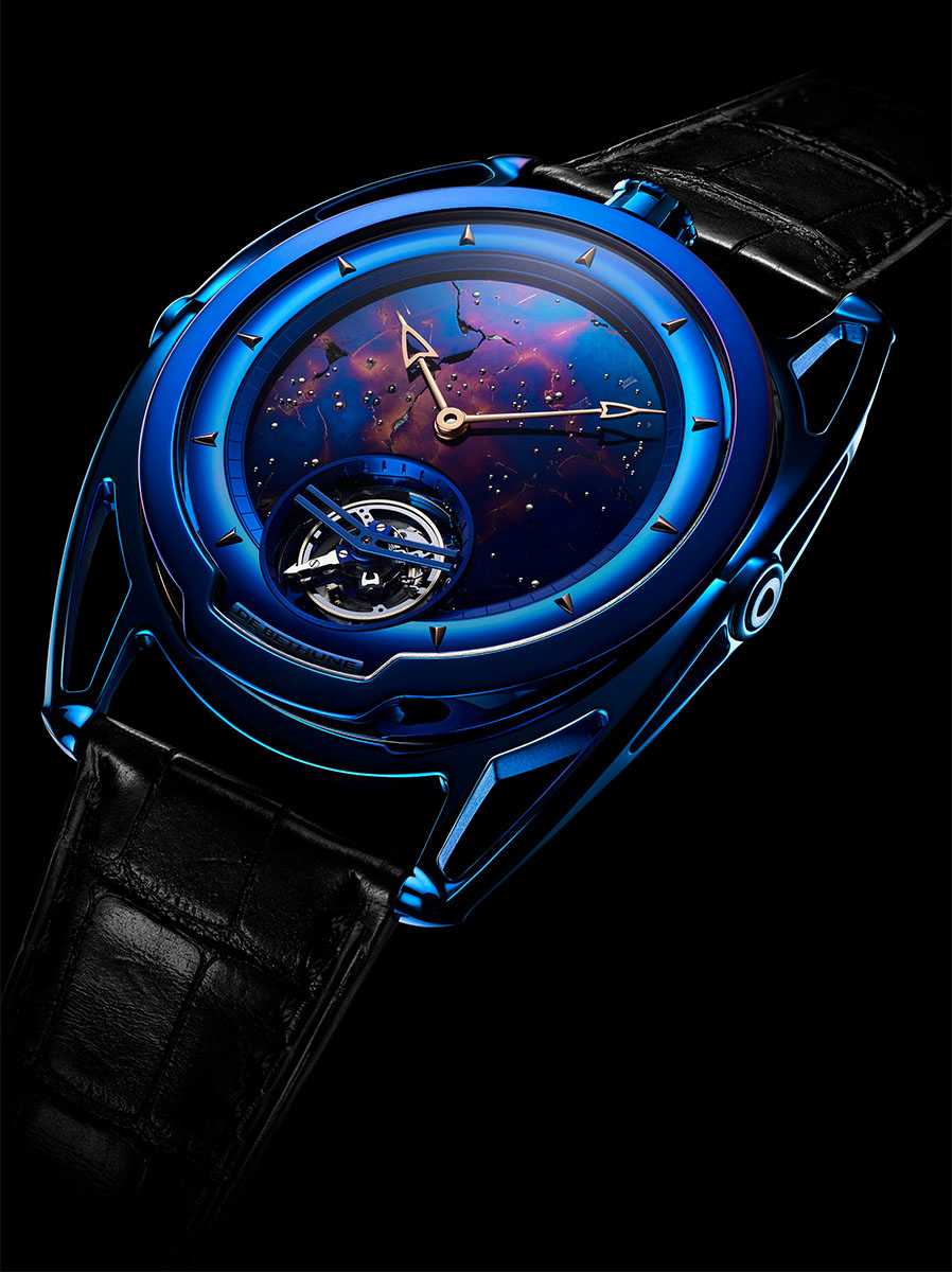De-Bethhune-DB28-Kind-of-Blue-Tourbillon-Meteorite-3.jpg