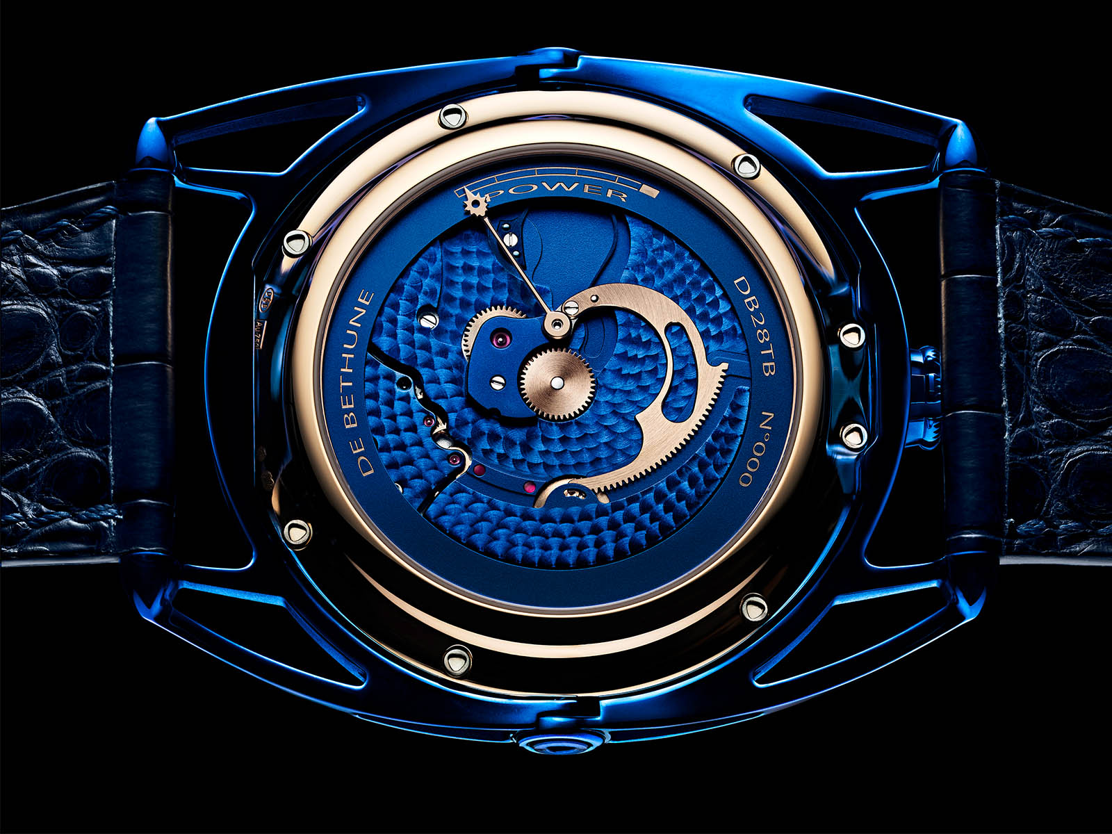 De-Bethhune-DB28-Kind-of-Blue-Tourbillon-Meteorite-5.jpg