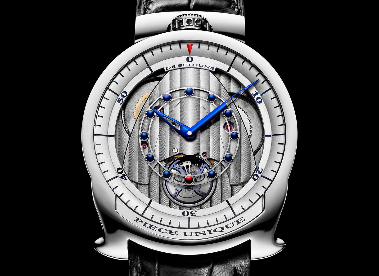 De-Bethune-DBS-2005-2015-Only-Watch-2015-thumb-1600x1167-26696.jpg