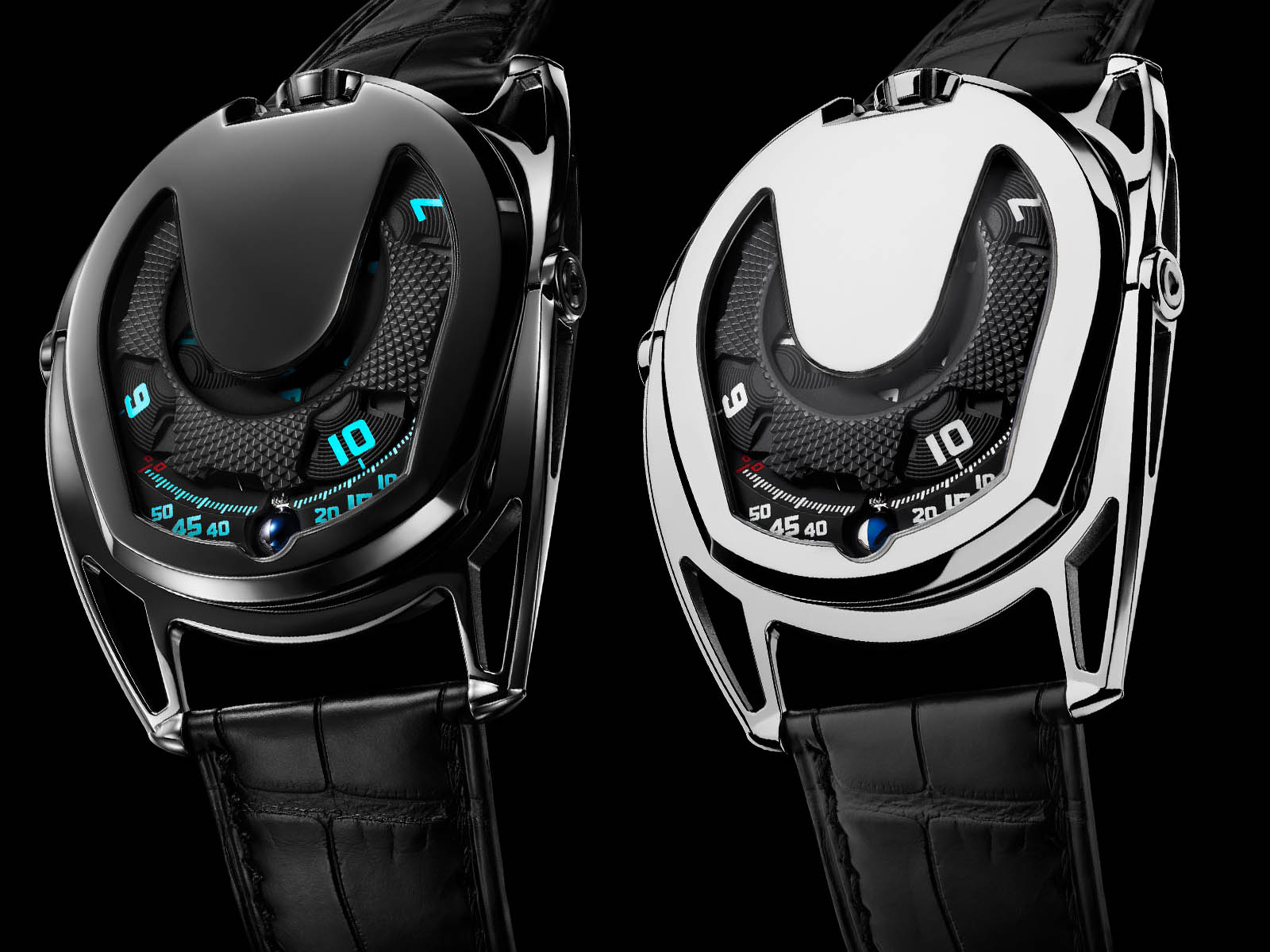 de-bethune-urwerk-only-watch-2019-1.jpg