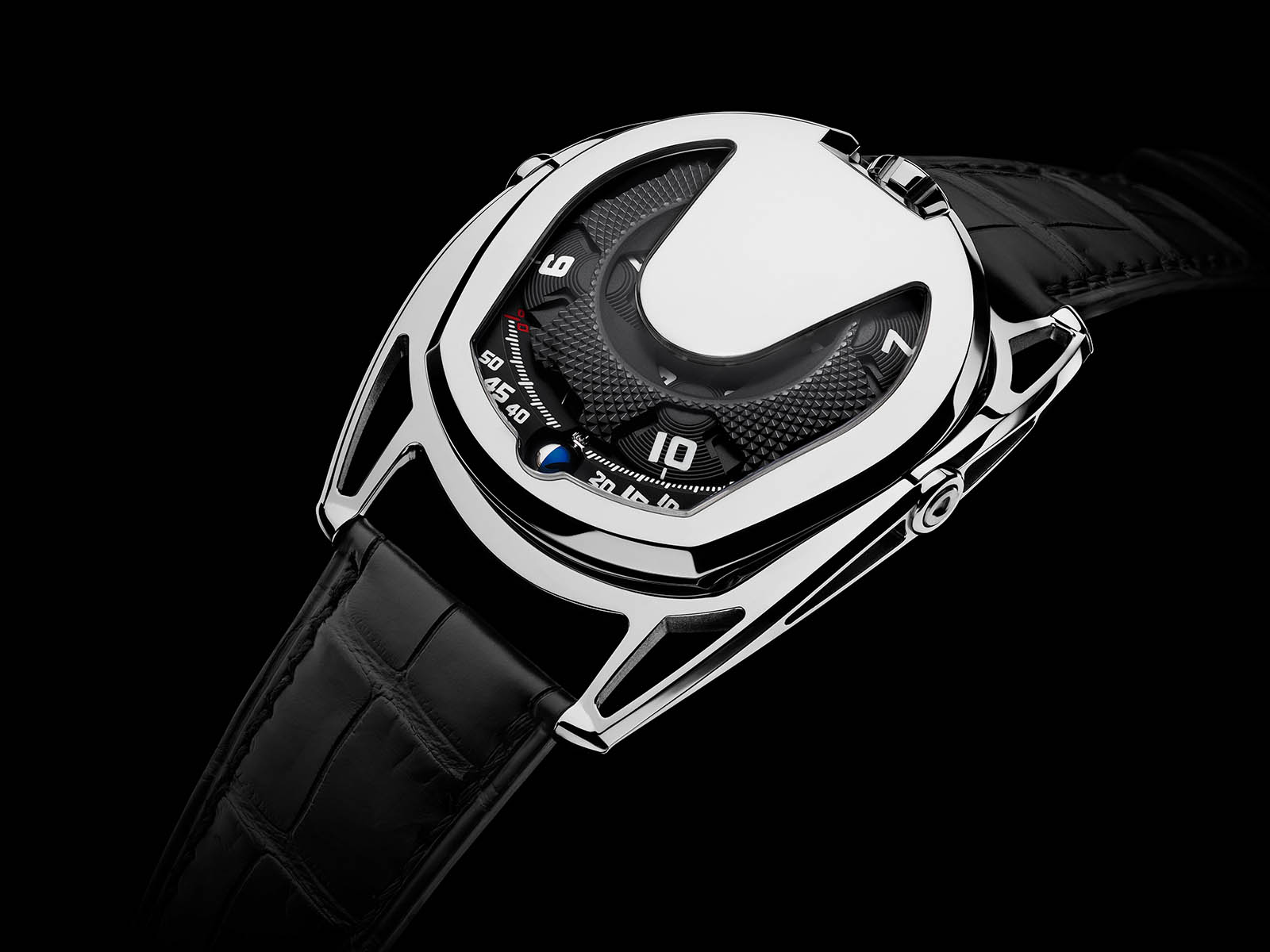 de-bethune-urwerk-only-watch-2019-2.jpg