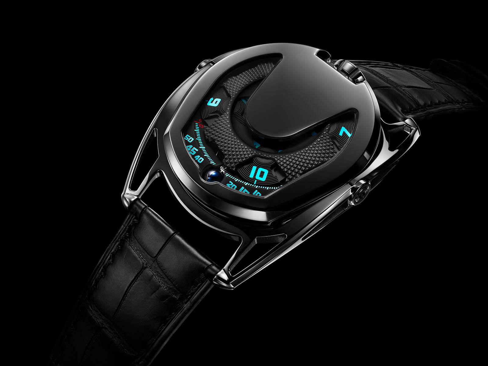 de-bethune-urwerk-only-watch-2019-3.jpg
