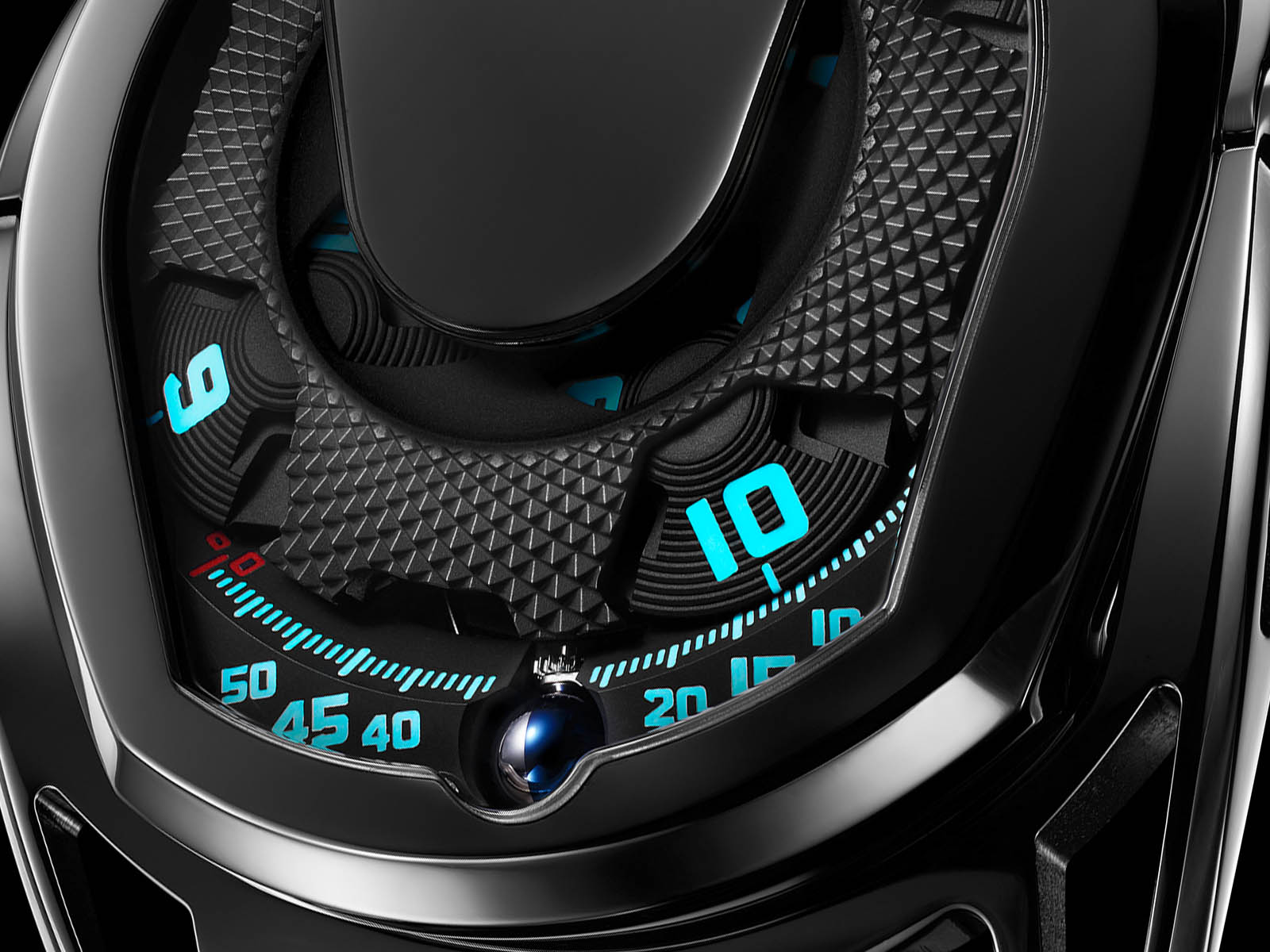 de-bethune-urwerk-only-watch-2019-4.jpg