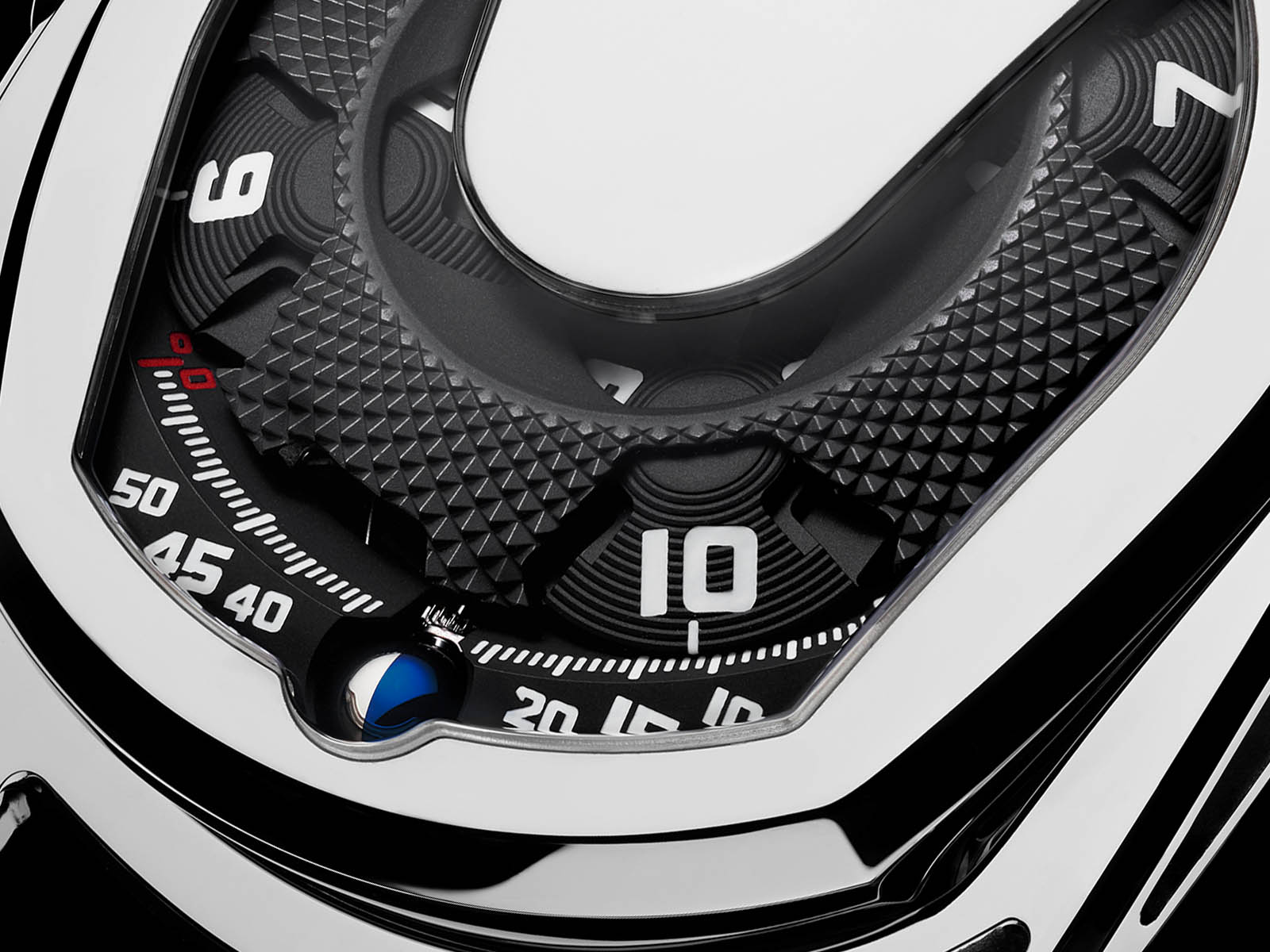 de-bethune-urwerk-only-watch-2019-5.jpg