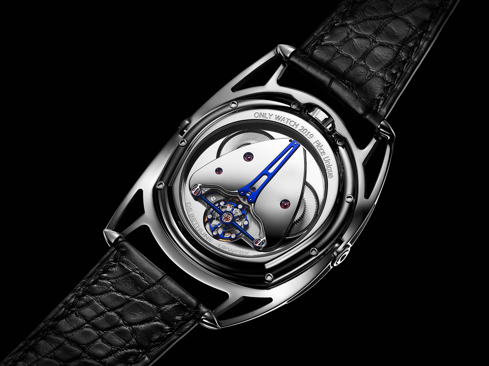 de-bethune-urwerk-only-watch-2019-6.jpg