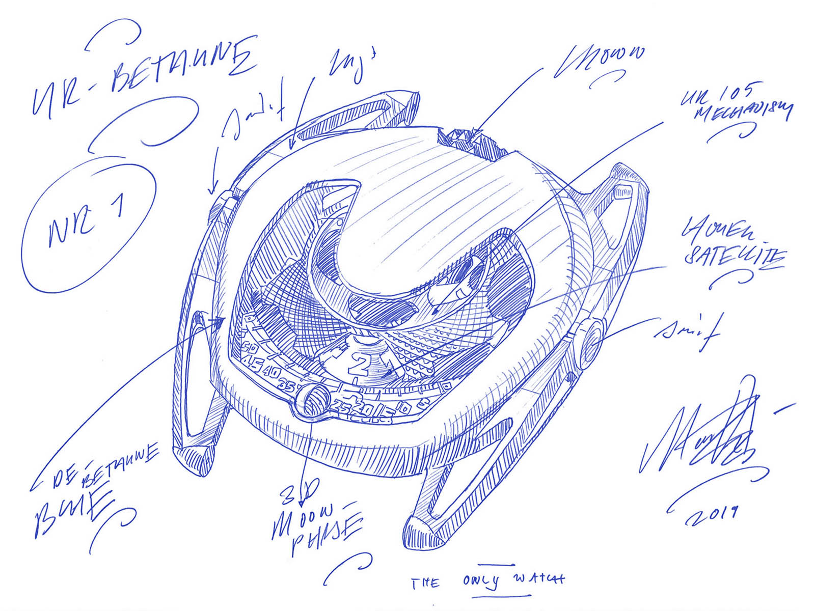 de-bethune-urwerk-only-watch-2019-7.jpg