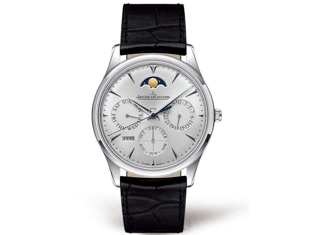 Jaeger-LeCoultre-Master-Ultra-Thin-Perpetual-1.jpg