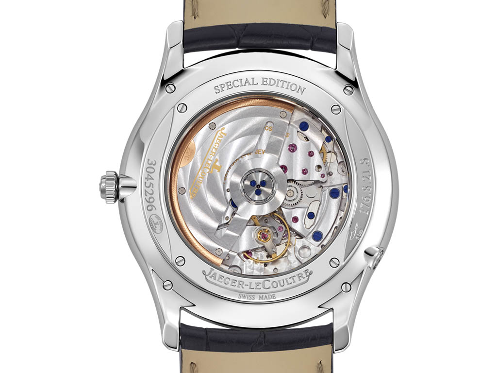 Jaeger-LeCoultre-Master-Ultra-Thin-Perpetual-2.jpg