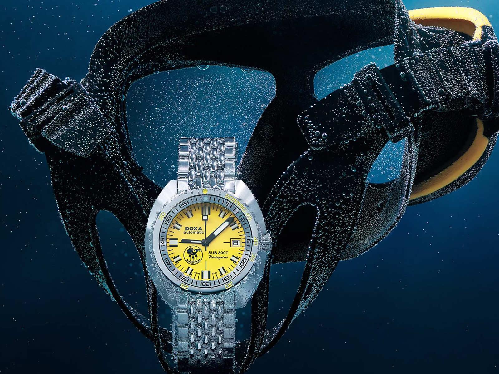 doxa-sub-300t-divingstar-poseidon-edition-1-.jpg