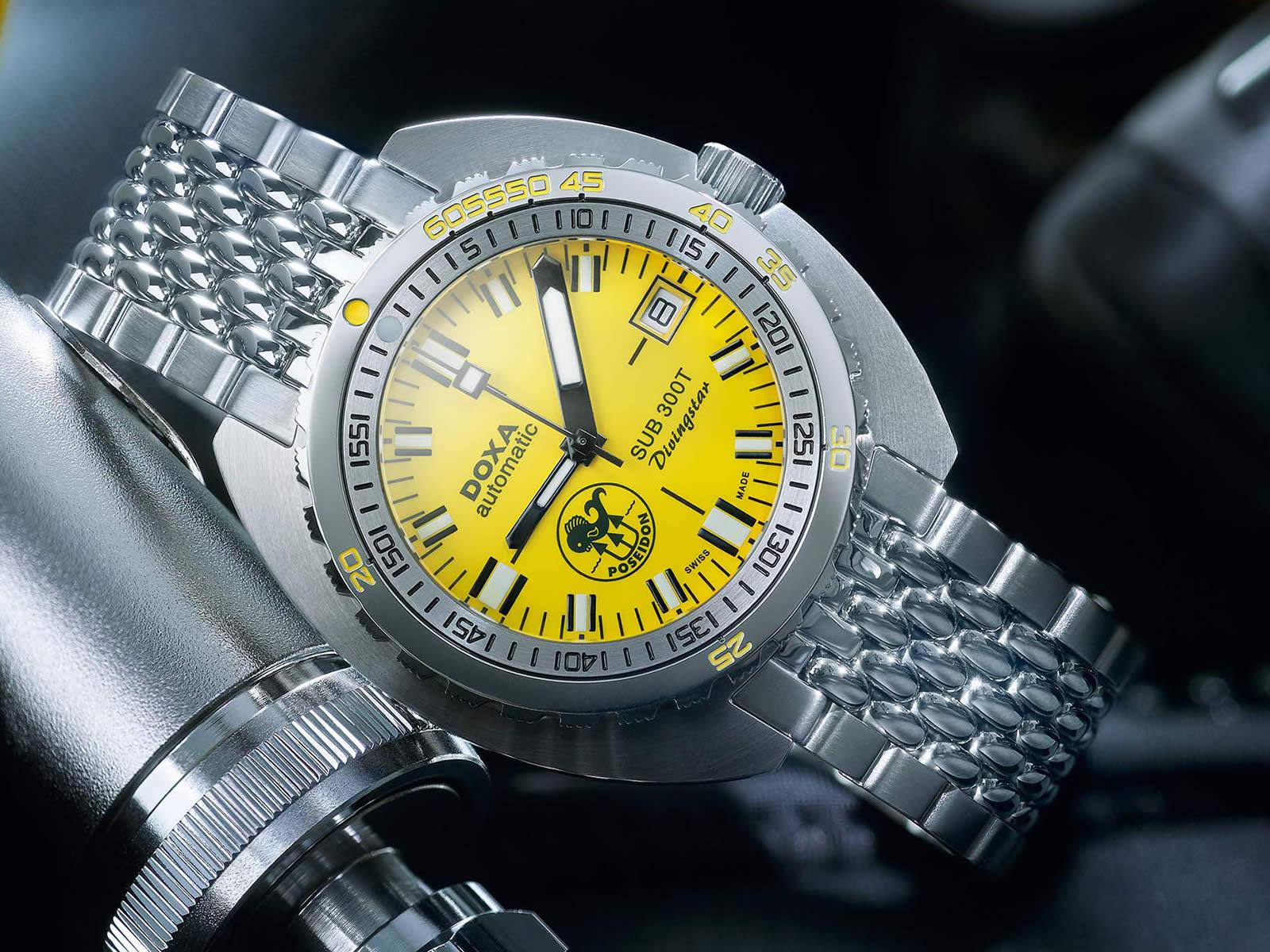 doxa-sub-300t-divingstar-poseidon-edition-4-.jpg