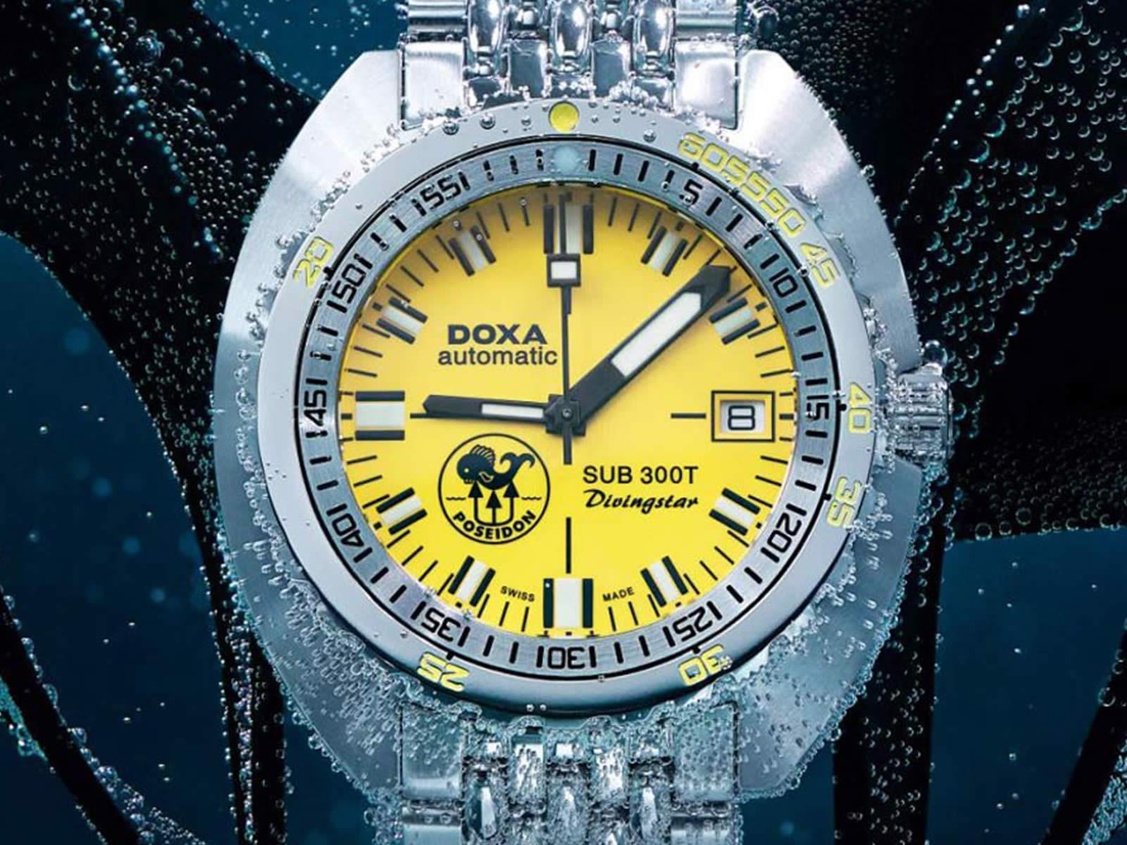 doxa-sub-300t-divingstar-poseidon-edition-6-.jpg