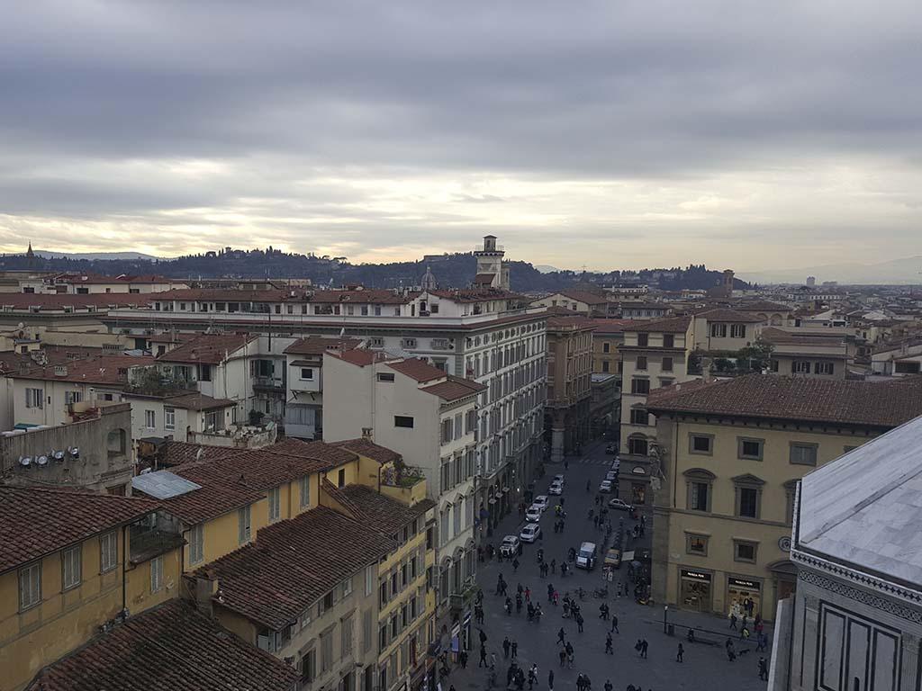 Duomo_Firenze_Tour_10.jpg