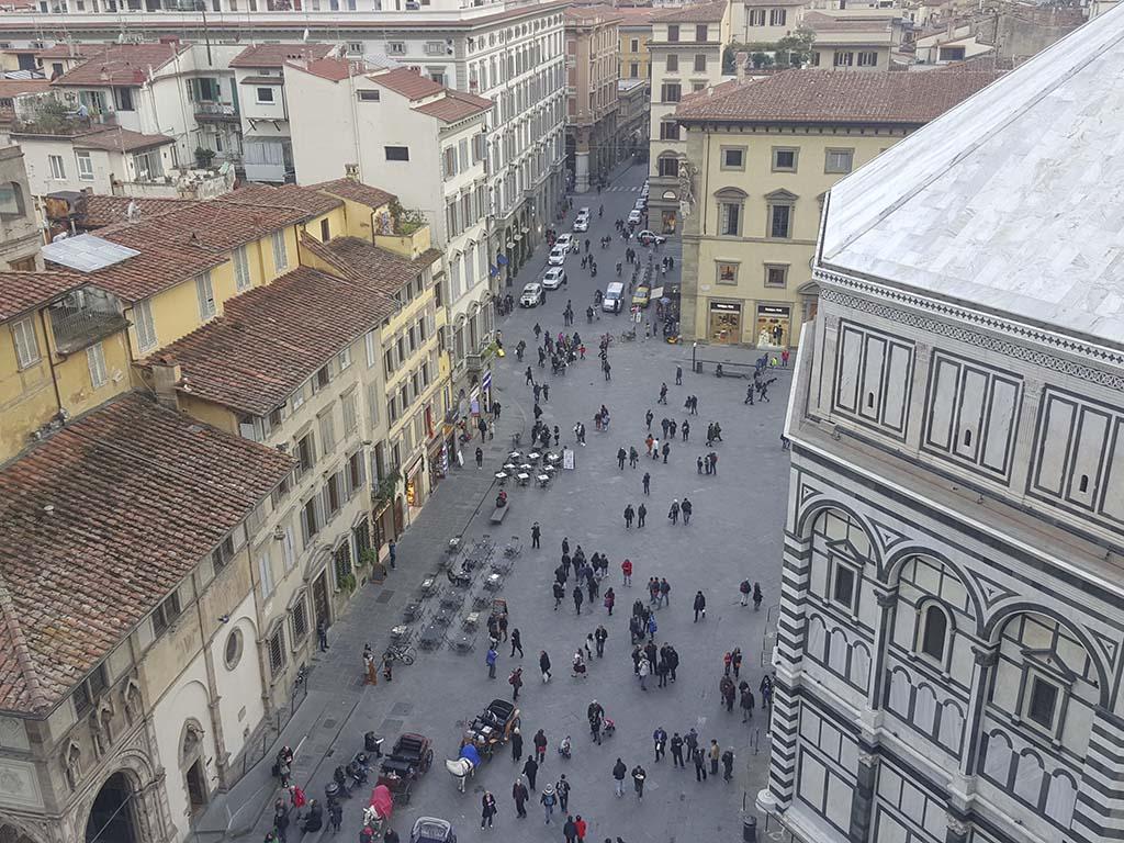 Duomo_Firenze_Tour_11.jpg