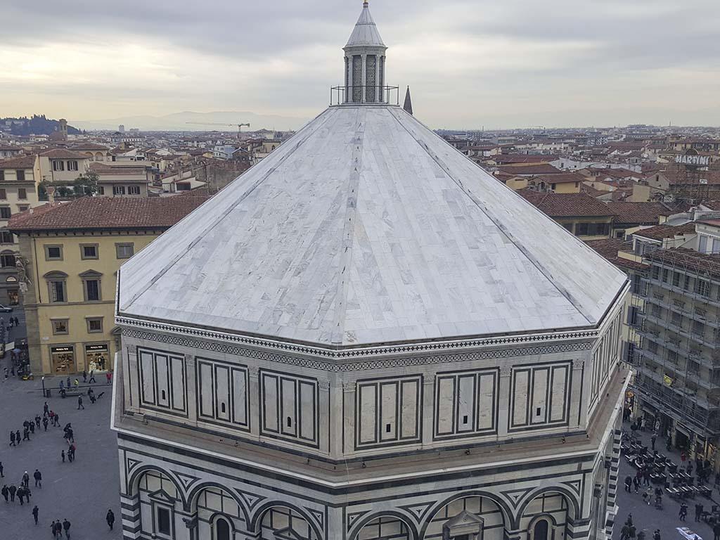 Duomo_Firenze_Tour_12.jpg
