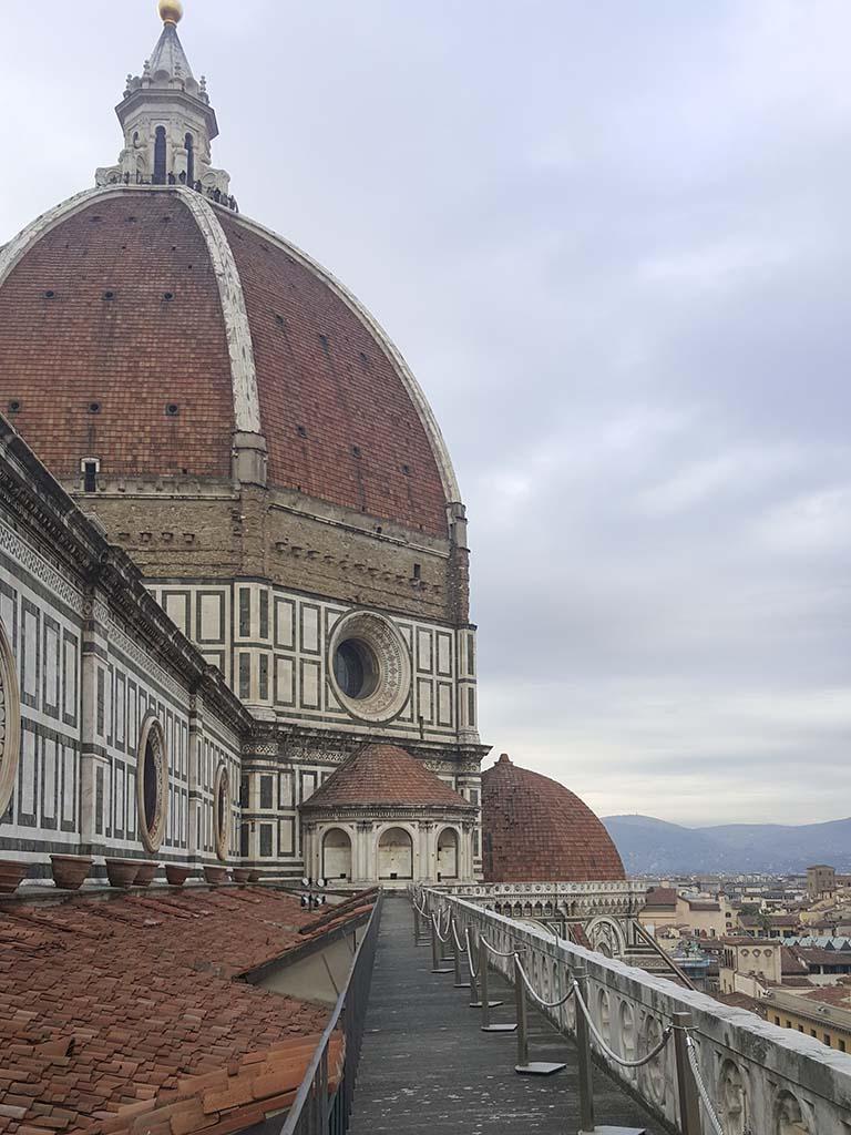 Duomo_Firenze_Tour_15.jpg
