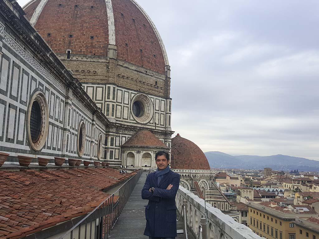 Duomo_Firenze_Tour_16.jpg