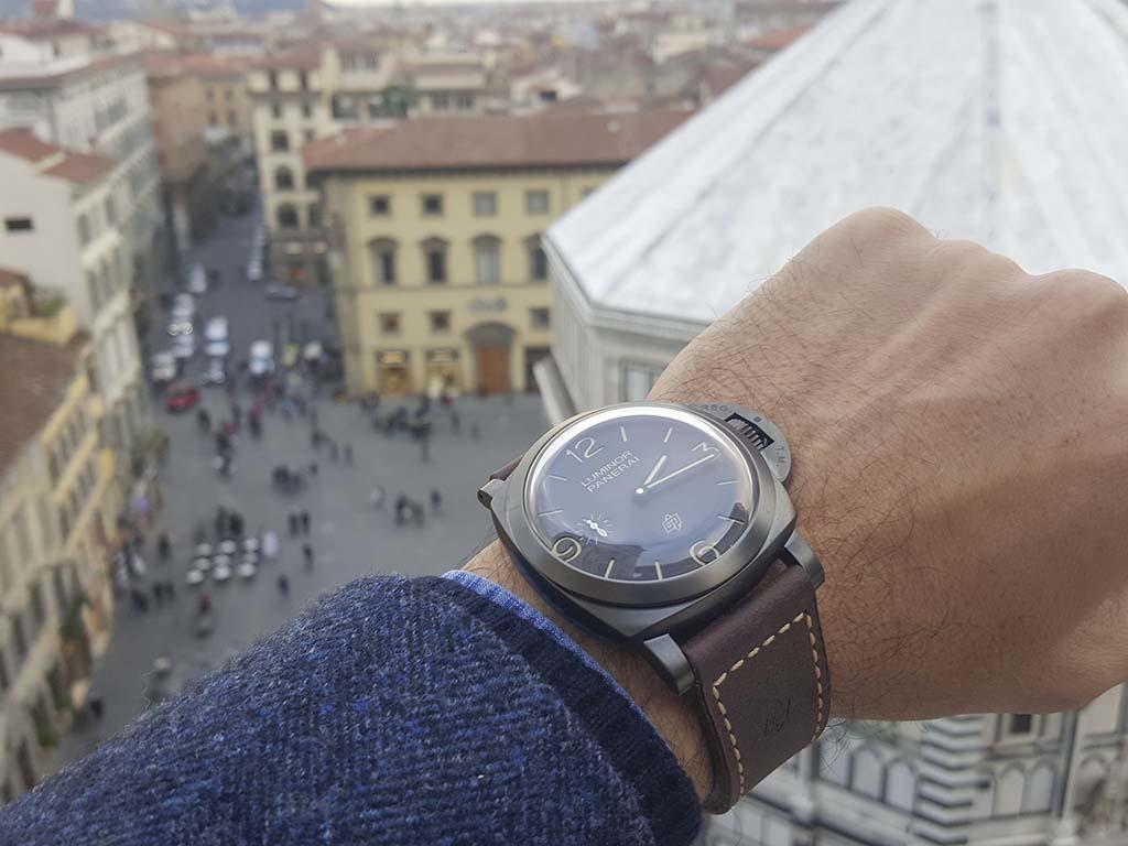 Duomo_Firenze_Tour_17.jpg