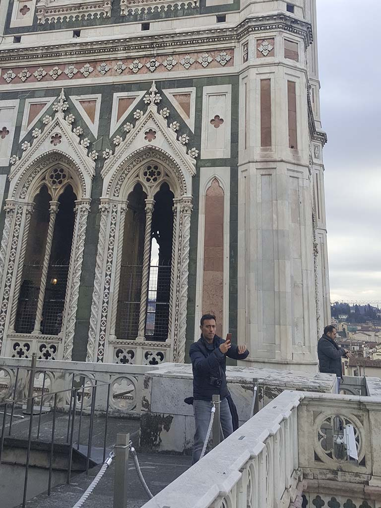Duomo_Firenze_Tour_18.jpg
