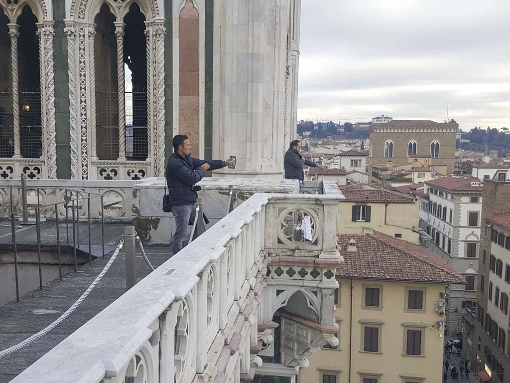 Duomo_Firenze_Tour_19.jpg