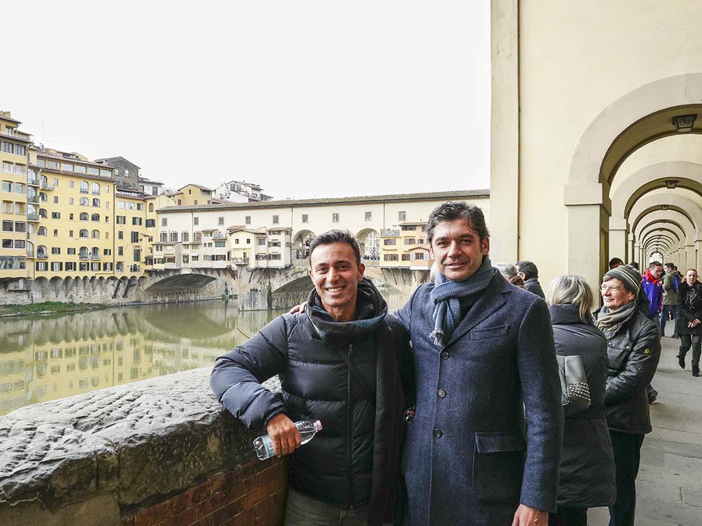 Duomo_Firenze_Tour_2.jpg