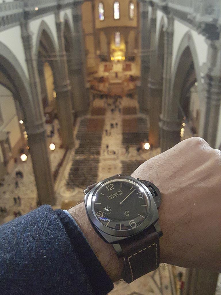 Duomo_Firenze_Tour_20.jpg