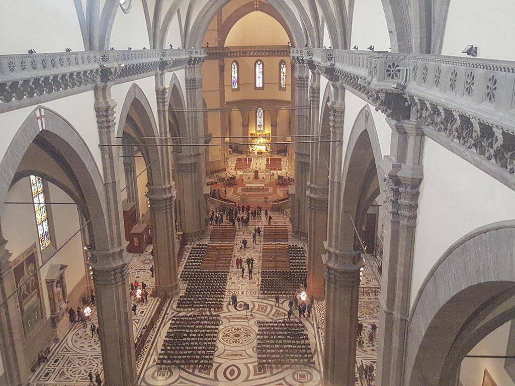 Duomo_Firenze_Tour_22.jpg