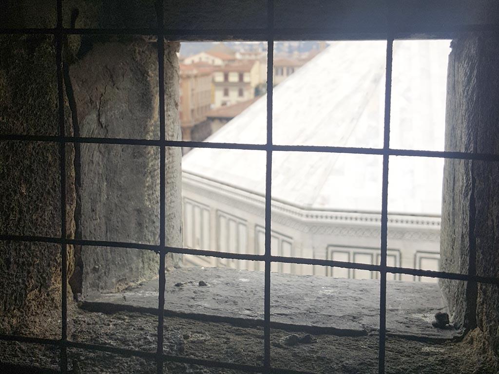 Duomo_Firenze_Tour_23.jpg
