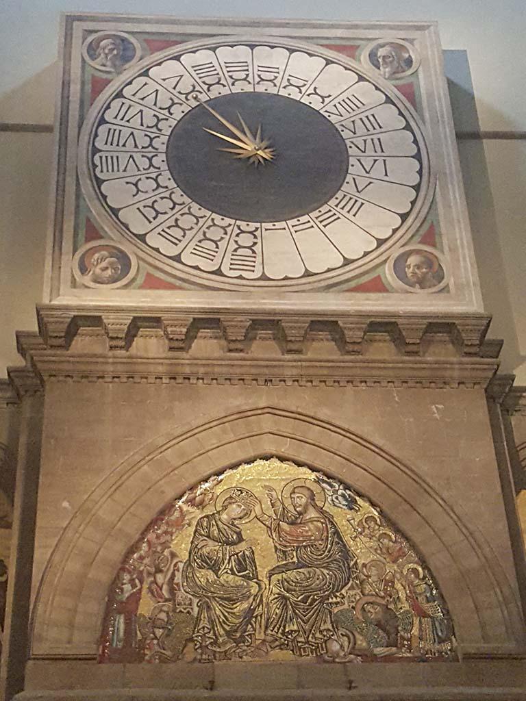 Duomo_Firenze_Tour_30.jpg