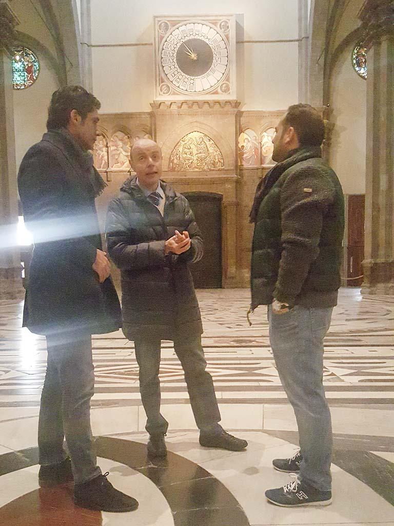 Duomo_Firenze_Tour_31.jpg