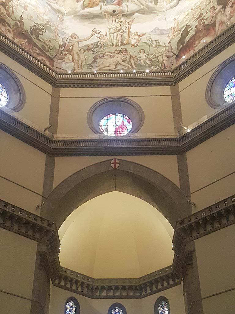 Duomo_Firenze_Tour_32.jpg