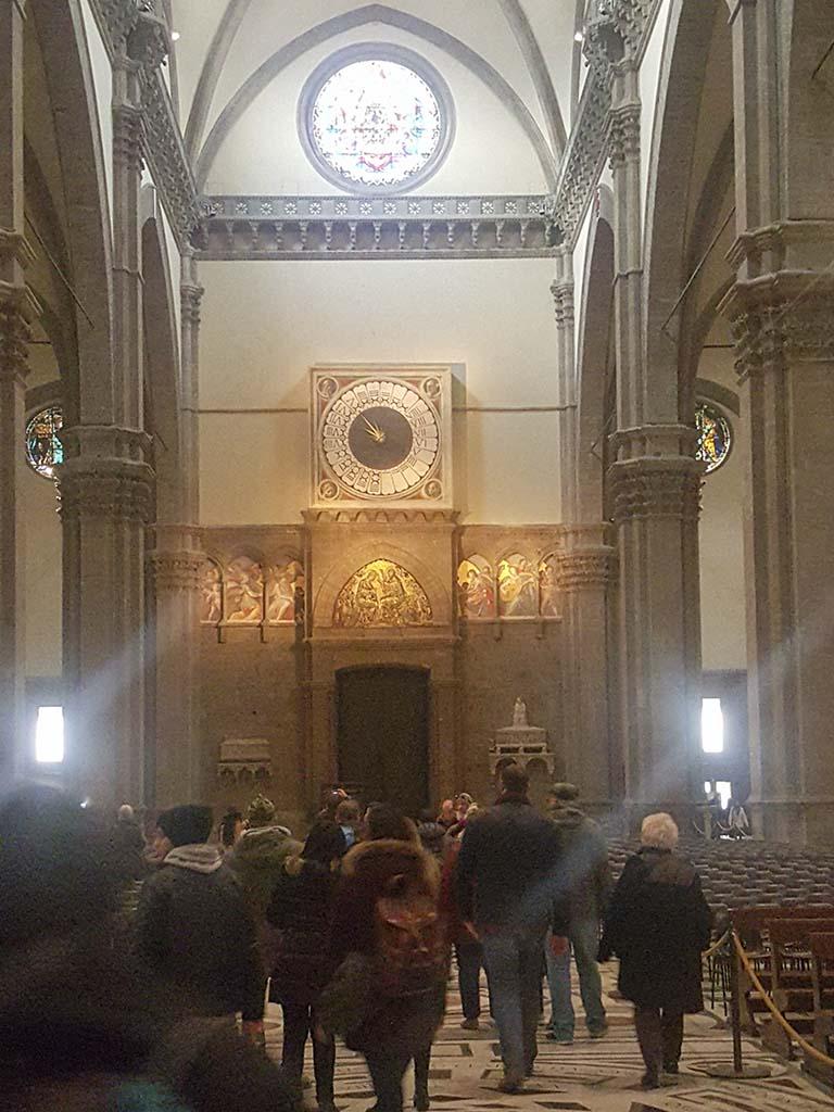 Duomo_Firenze_Tour_33.jpg
