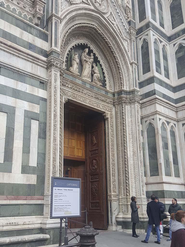 Duomo_Firenze_Tour_34.jpg
